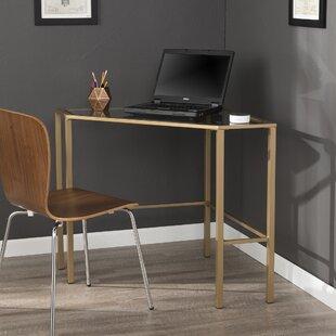 Chamberlain Corner Desk
