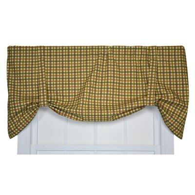 54 inch length curtains wayfair. Black Bedroom Furniture Sets. Home Design Ideas