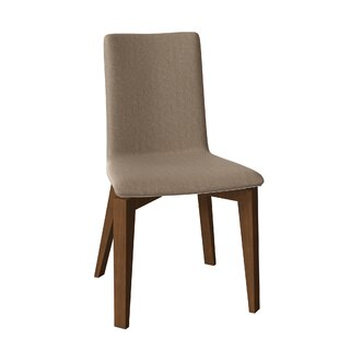 Avey Parsons Chair