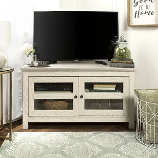 40 49 Inches Tv Stands Joss Main