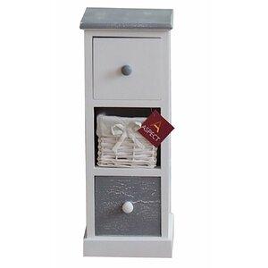 Free Standing Cabinets Wayfair Co Uk