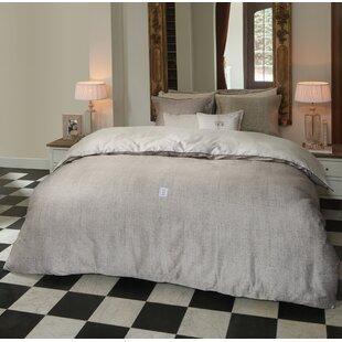 Bettwäsche Marke Riviera Maison Zum Verlieben Wayfairde