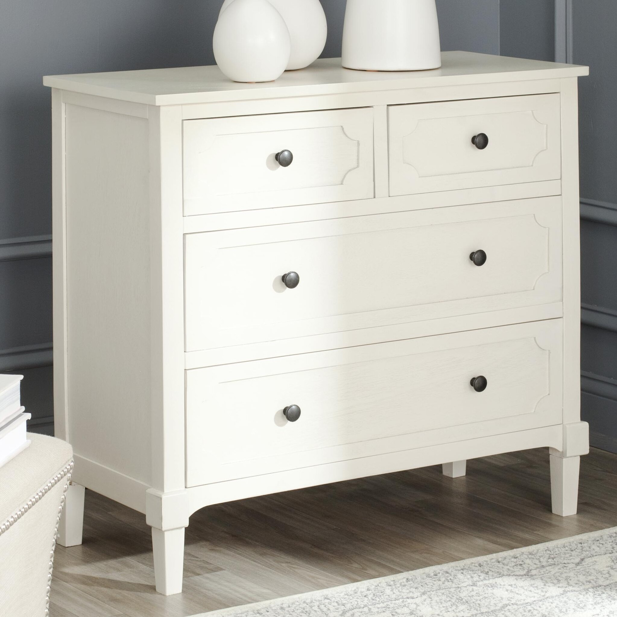 ip en dresser drawer four walmart mainstays canada