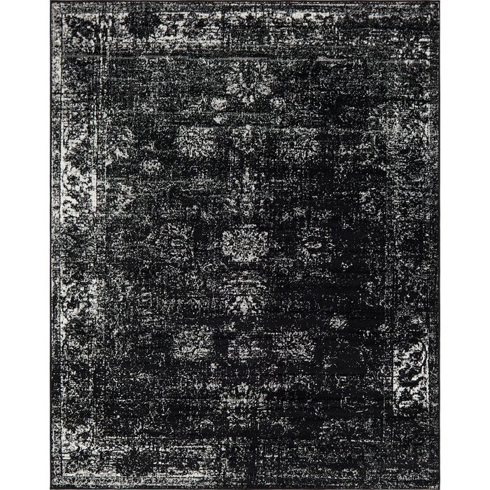 creative area of grand rug rugs new and picture design grey black white