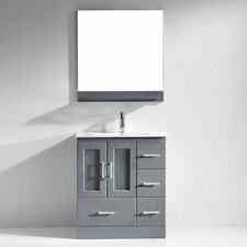 Shop 9,914 Bathroom Vanities | Wayfair