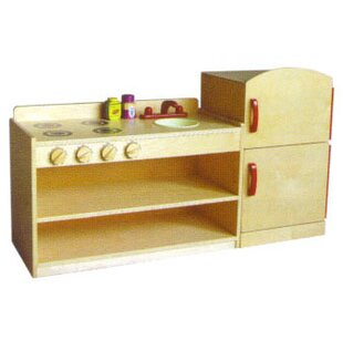 toddler play kitchen - Toddler Kitchen