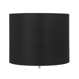 38cm Metal Drum Lamp Shade