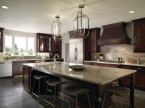 Kitchen Design Ideas   Wayfair