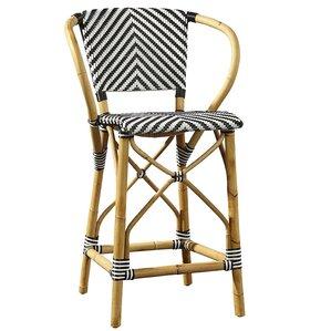 Pearl Bar Stool by Furniture Classics LTD