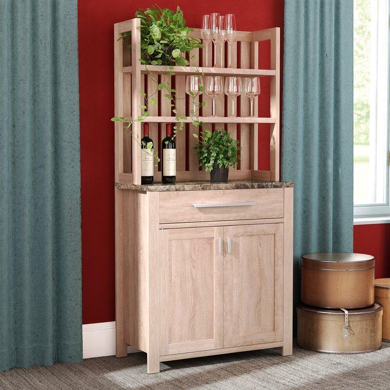 under in inside gooddigital table island inch co microwave cart kitchen cabinet