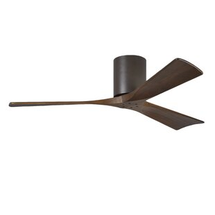 Modern contemporary ceiling fans allmodern save aloadofball Choice Image