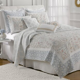 picturesque better homes and gardens quilts. Sophia Quilt  by Dena Home Better Homes And Gardens Wayfair