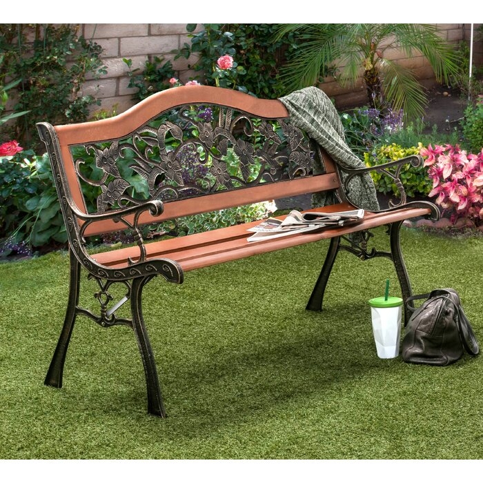fliptop reviews outdoor stuff pdx bench plastic garden symple wayfair