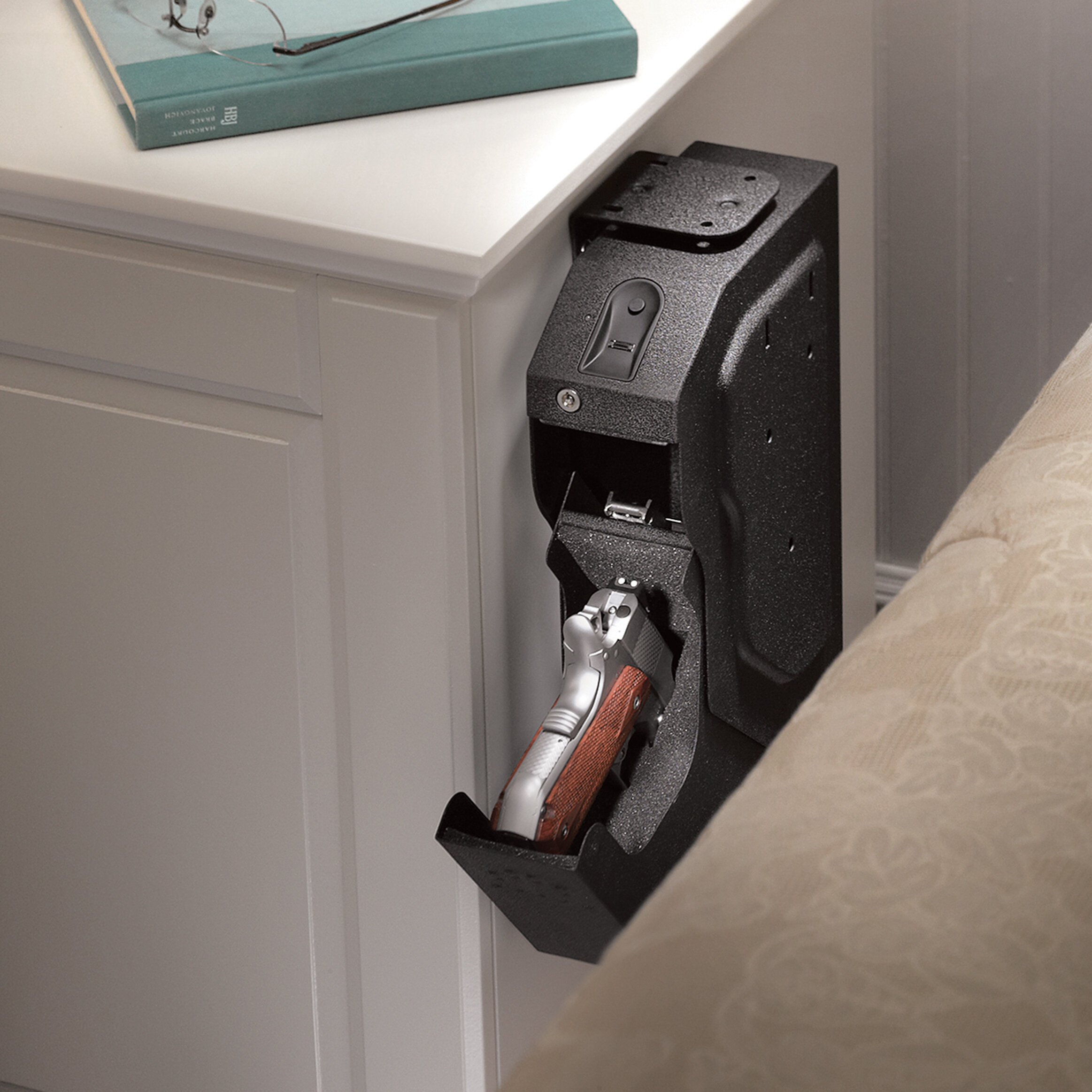 Safes You'll Love in 2019 | Wayfair