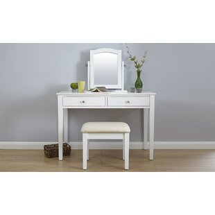 Dressing Tables You Ll Love Wayfair Co Uk