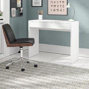 Small Laptop Desk | Wayfair.co.uk