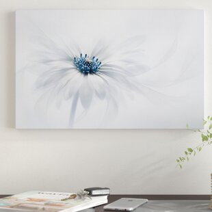 White Wall Art You Ll Love In 2019 Wayfair Ca