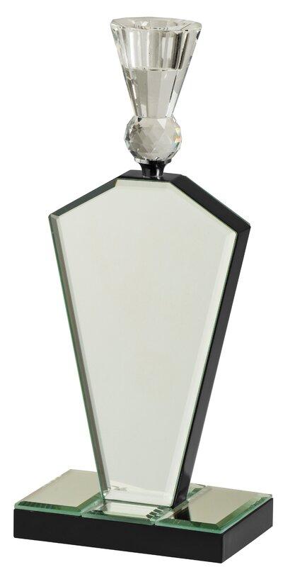 castleton home kerzenhalter aus glas bewertungen. Black Bedroom Furniture Sets. Home Design Ideas