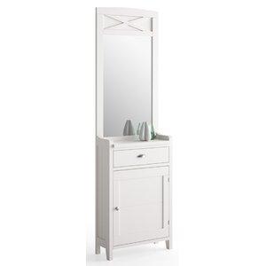 Garderobe Nebida von dCor design