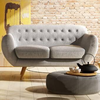 Super Massivum Sofa Scarlet Wayfair De Caraccident5 Cool Chair Designs And Ideas Caraccident5Info