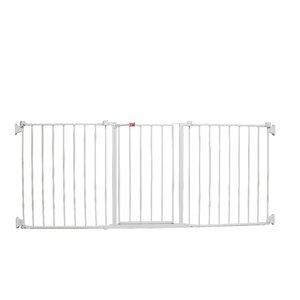 Flexi Extra Wide Gate