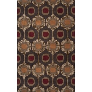 Modern Contemporary Bright Colored Area Rugs Allmodern
