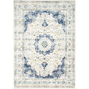 8x6 Area Rug Wayfair
