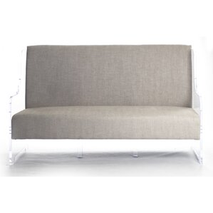 Sofa by Zentique Inc.