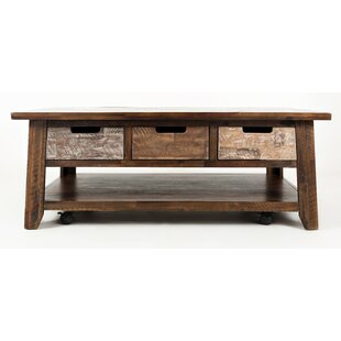 Superieur Branche Coffee Table