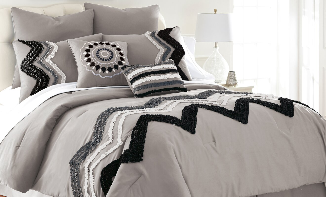 colonial williamsburg bedding | wayfair