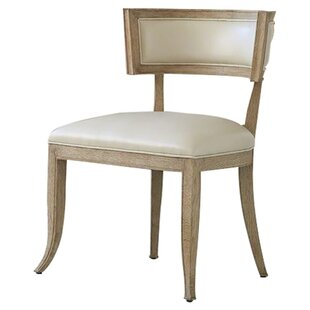 Merveilleux Klismos Dining Chair | Wayfair