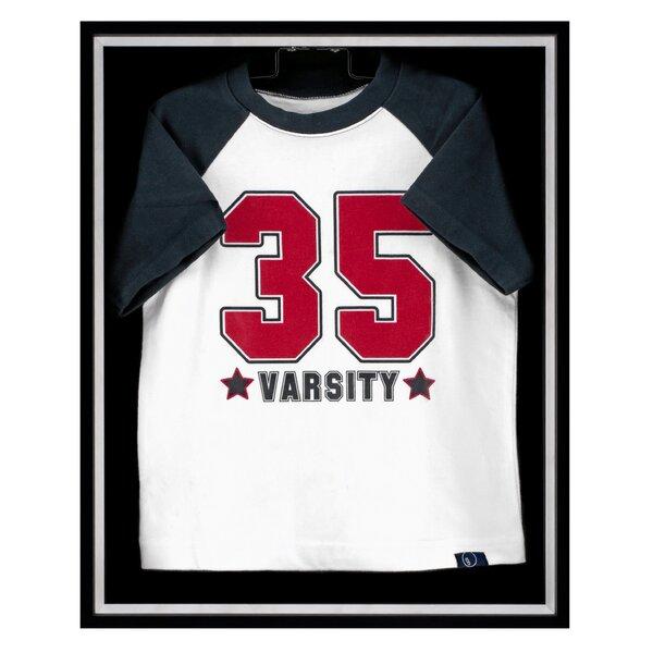 Sports Jersey Display Frame | Wayfair