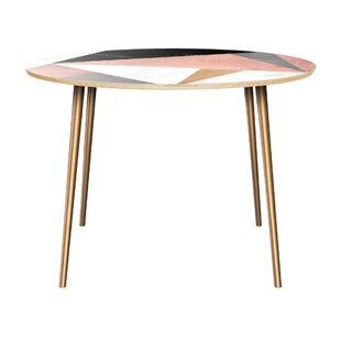 Haber Dining Table Best