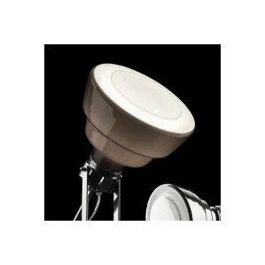 "Glas 8.63"" Glass Bowl Lamp Shade"