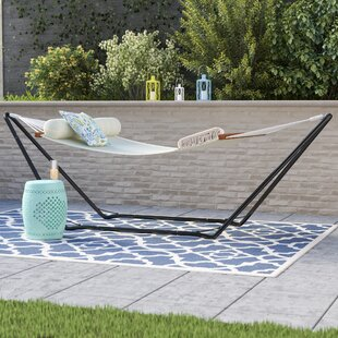 Hammock Stand Designs : Hammock stands accessories you ll love in wayfair