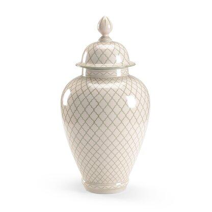 Urns Jars Vases Perigold