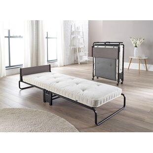 Twin Link Spring For Daybed Wayfair