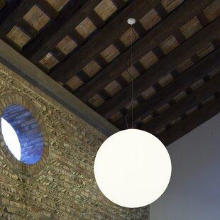 globe outdoor light wayfair co uk