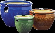 Planter Pots