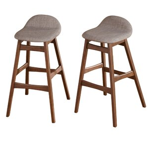 jemma 5piece pub table set