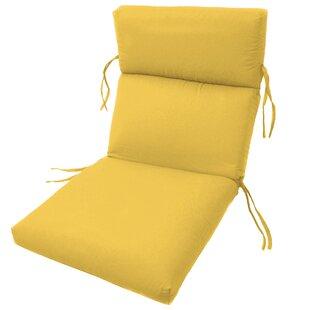 yellow patio furniture. Save Yellow Patio Furniture R