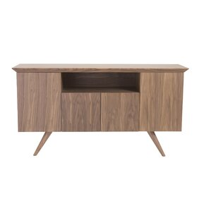Carmavy Sideboard by Corrigan Studio