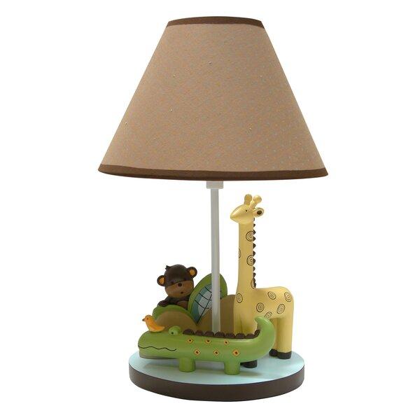 ... Toy Story Lamp Wayfair Audiocablefo ...