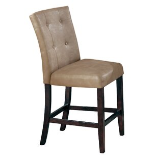Needham Dining Chair (Set of 2)