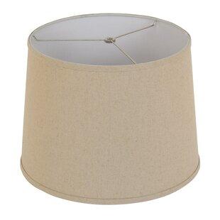 Outdoor lamp shades wayfair save aloadofball Images