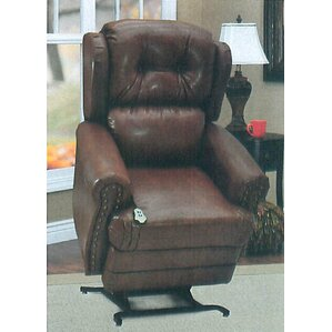 Wall A Way Reclining Lift Chair