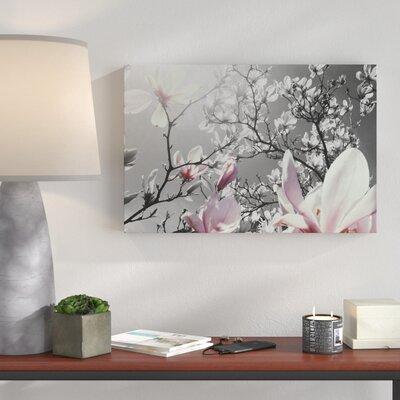 canvas wall art canvas prints you 39 ll love. Black Bedroom Furniture Sets. Home Design Ideas