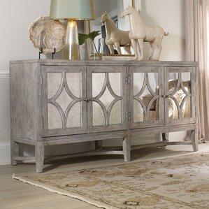 melange sideboard melange sideboard by hooker furniture
