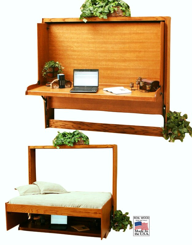 Create A Bed Murphy Bed Reviews