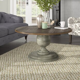 Inch Round Pedestal Table Wayfair - 40 inch round pedestal table